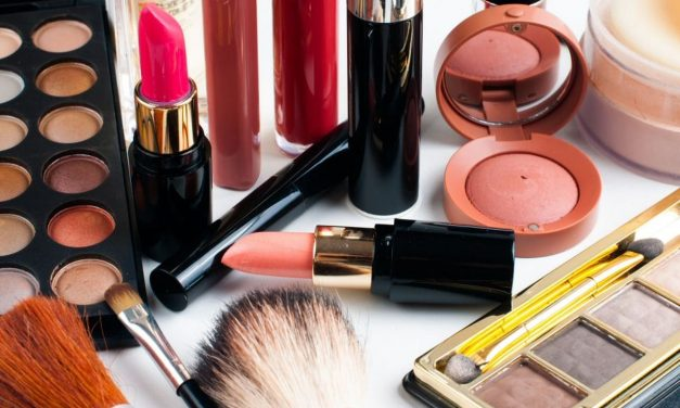 Make up: low o high cost? Quantità o qualità?