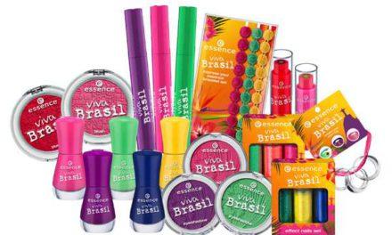 Preview: Viva Brasil Essence