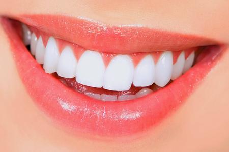 Prendersi cura dei propri denti