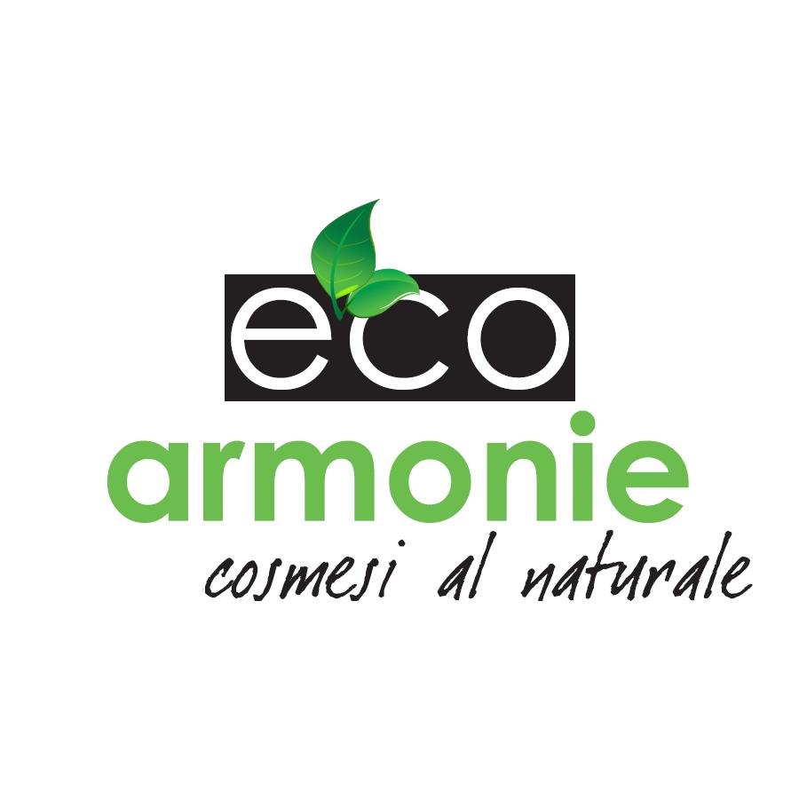 Haul Prodotti Bio da Ecoarmonie
