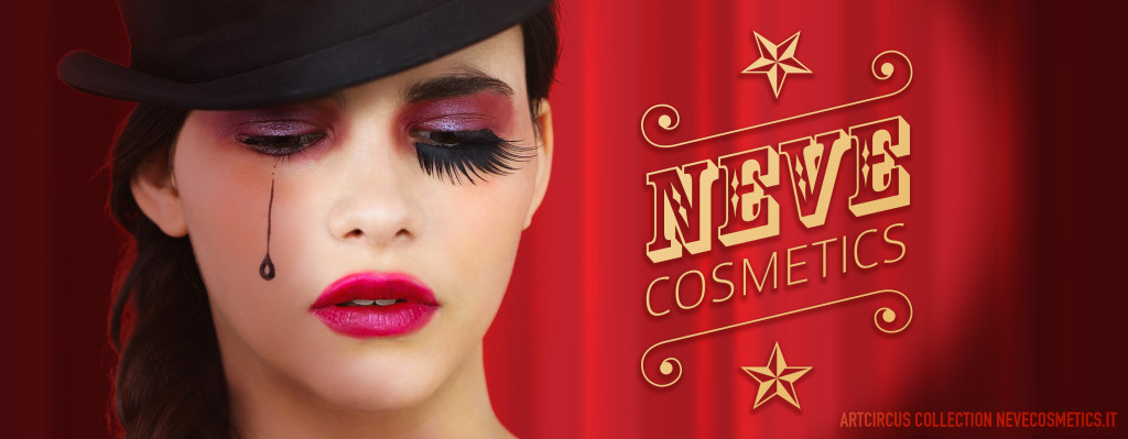 NeveCosmetics-ArtCircusCollection-Banner03