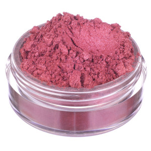 NeveCosmetics-ArtCircusCollection-Blush-Acrobat