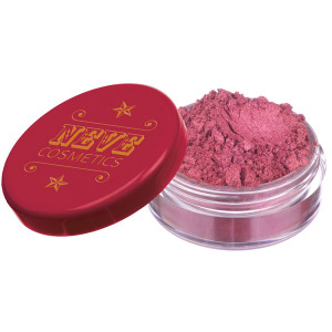 NeveCosmetics-ArtCircusCollection-Blush-Acrobat_T
