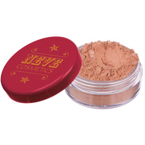 NeveCosmetics-ArtCircusCollection-Blush-Popcorn_T