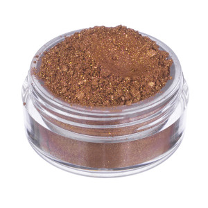 NeveCosmetics-ArtCircusCollection-Eyeshadow-Drumroll