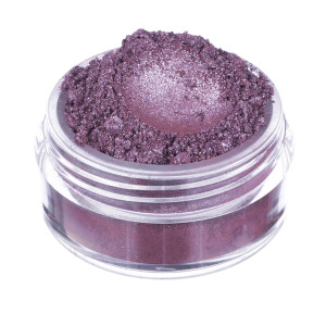 NeveCosmetics-ArtCircusCollection-Eyeshadow-Juggler