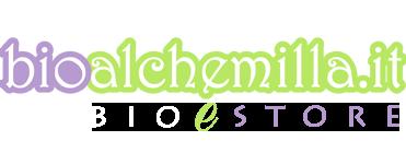 Bioalchemilla: in regalo palette Purobio