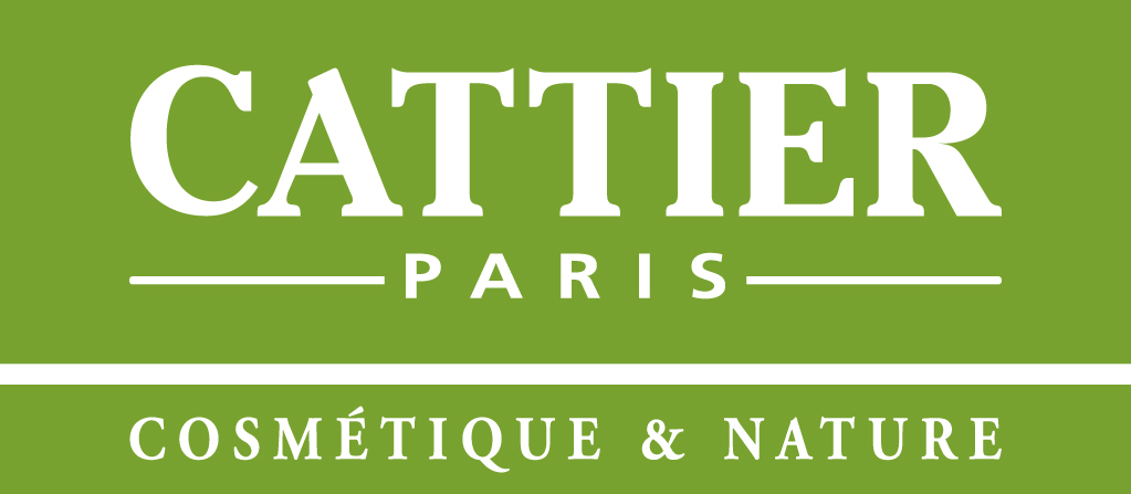 Cattier logo low res
