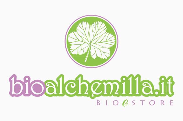 Bioalchemilla: in offerta i nuovi prodotti Alkemilla Eco Bio Cosmetic