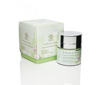 Créme Gourmande Précieuse – Crema Detossinante – Green Energy Organics