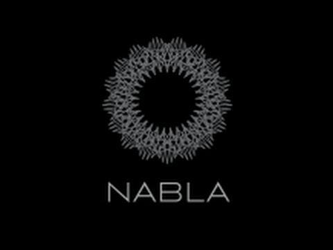 Recensione Ombretti Nabla Cosmetics