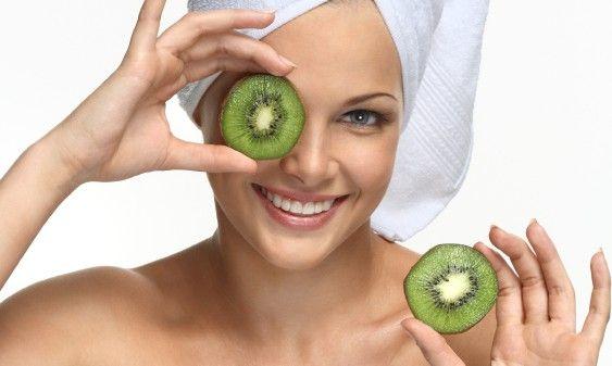 Prodotti Bio per pelli grasse e impure