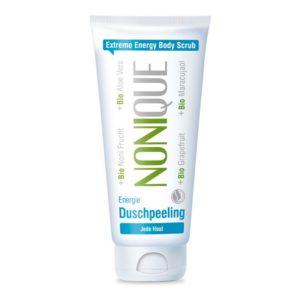 scrub-corpo-energizzante-extreme-energy-body-scrub-200-ml-nonique-no1338