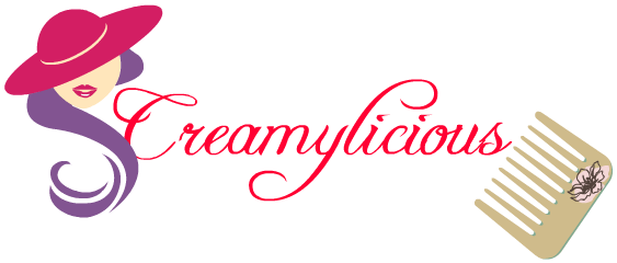 Creamylicious | Make Up & Beauty