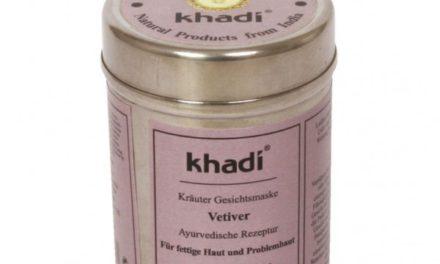 Vetiver – Khadi | Recensione