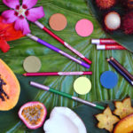 Psicotropical Collection by Neve Cosmetics