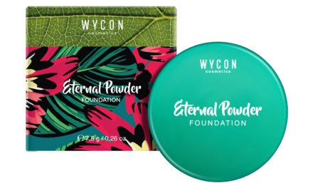 Eternal Powder Foundation – Wycon Cosmetics | Recensione
