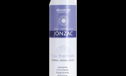 Eau Thermale di Jonzac – Acqua termale Spray | Recensione