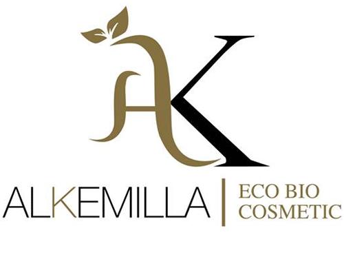 Alkemilla EcoBio Cosmetic ci spiega l'uso dell'alcool nella cosmesi bio