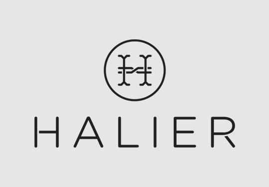 Halier: linea prodotti Fortesse & HairVity | Recensione