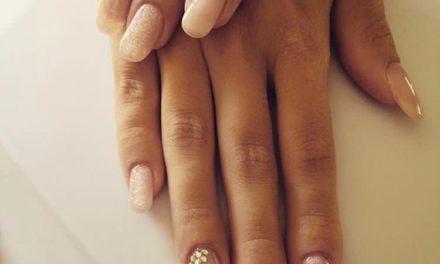 Prendiamoci cura delle nostre unghie con Mont-Bleu