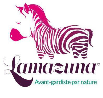 Lamazuna: novità Sana 2017