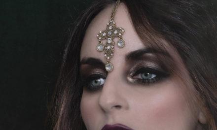 Neogothic: la nuova collezione di Neve Cosmetics