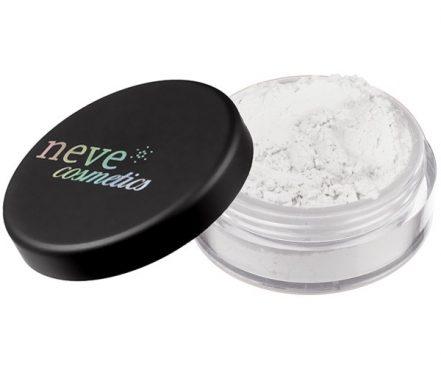 Cipria Surreale – Neve Cosmetics | Recensione