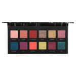 Different II – Mulac Cosmetics | Preview