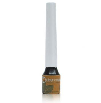 Eyeliner Liquido Nero – Couleur Caramel | Recensione