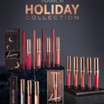 Holiday Collection – Nabla | Preview
