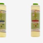 Bagnodoccia Bouquet Muschiato/Fiorito – Natura Bella | Recensione