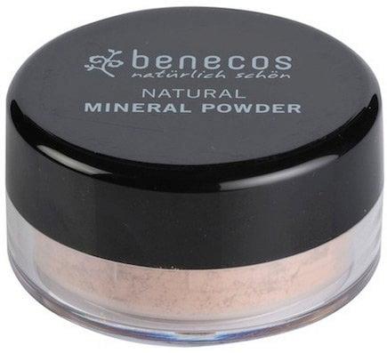 Mineral Powder Benecos | Recensione