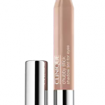 Chubby Stick Shadow Tint For Eyes – Clinique   Recensione