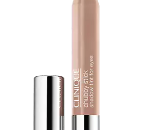 Chubby Stick Shadow Tint For Eyes – Clinique | Recensione