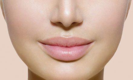 ❤  Come mi prendo cura delle labbra ❤