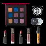 Freakshow: la nuova collezione Mulac Cosmetics