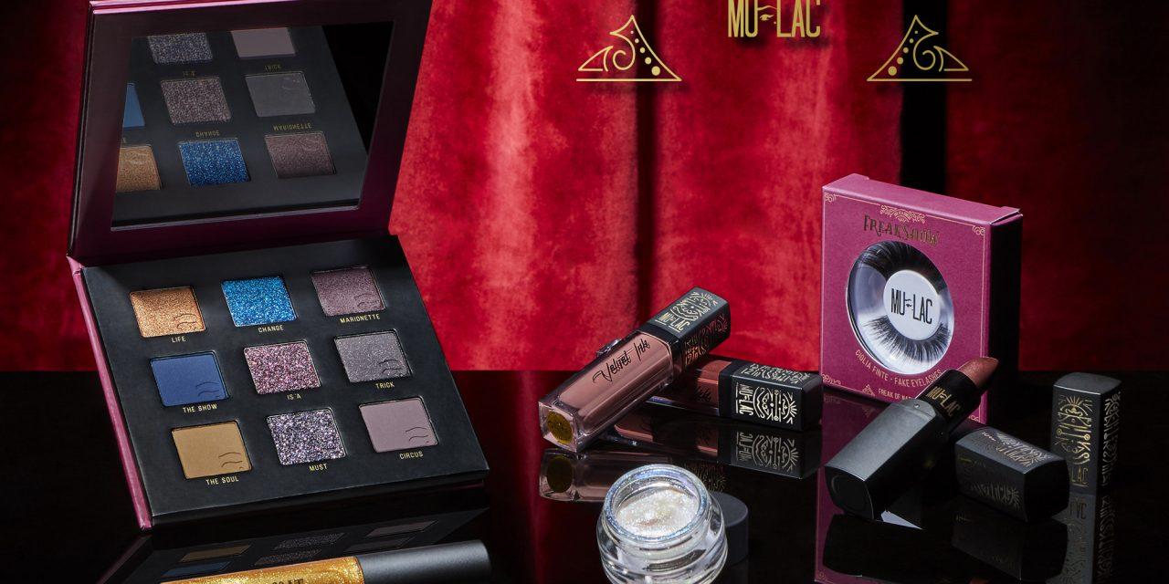 Freakshow: la nuova collezione Mulac in offerta