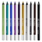 Matite Occhi 24/7 Glide On Eye Pencil – Urban Decay | Recensione