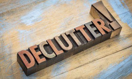 Make Up Collection Decluttering | Vi mostro i prodotti che regalo