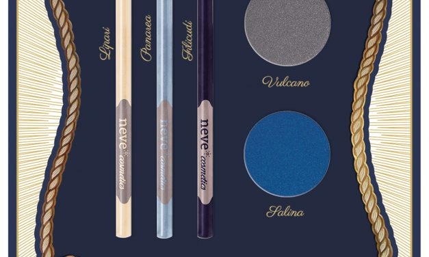 Aeolian Summer Collection