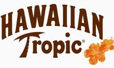 Duo Defence Sun Lotion e Air Soft Silk Hydration – Hawaiian Tropic   Recensione