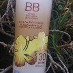 BB Cream – Hawaiian Tropic | Recensione