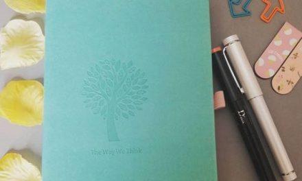Haul Cartopazzo: Il mio Bullet Journal di Lemome