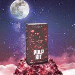 Pulp Kit di Nabla Cosmetics in offerta lancio