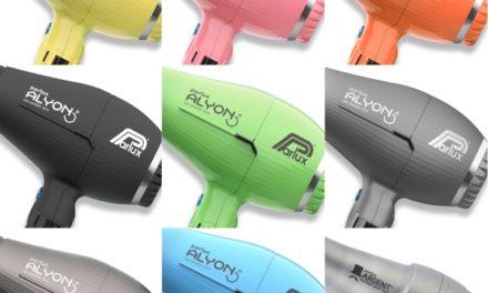Parlux Alyon: tecnologia e innovazione per una piega perfetta | Recensione