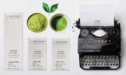 Faber – Organic: una nuova realtà italiana