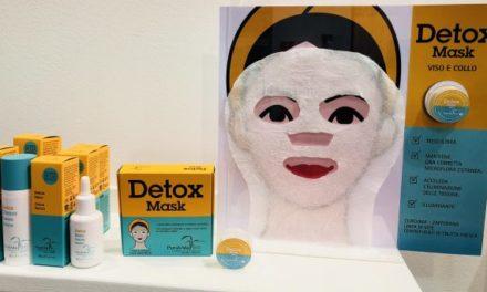 PuraVida Bio: nuova linea Detox