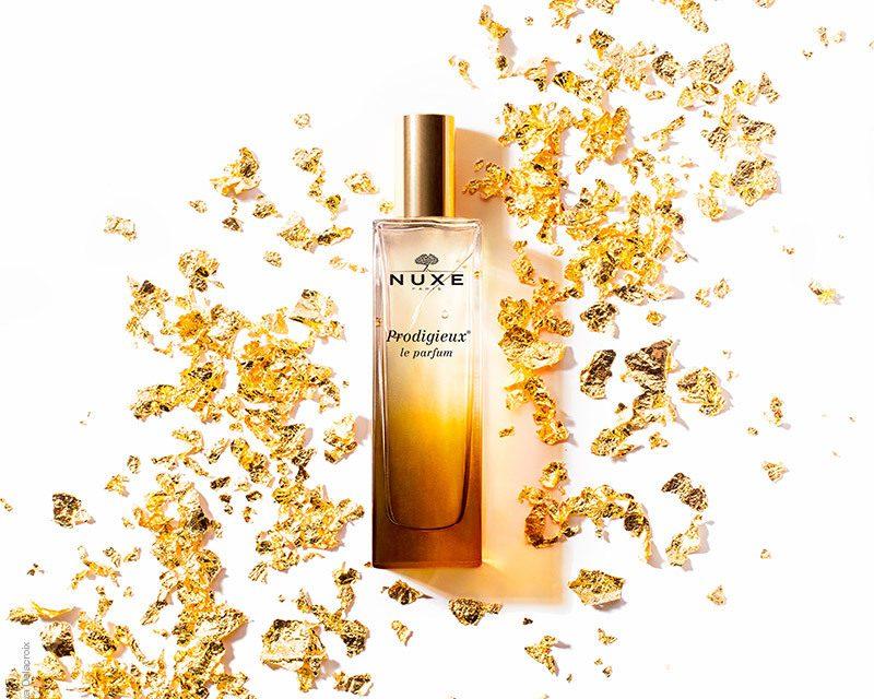 Prodigieux le Parfum Nuxe | Recensione