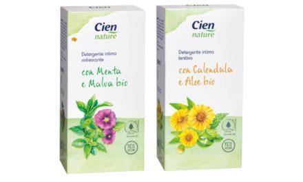 Detergente intimo – Cien Nature | Recensione